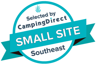 logo campingdirect